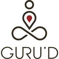Get Guru'd