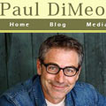 Paul Dimeo