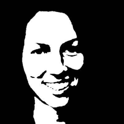 Dr Suzanne Schiller