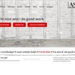 Amy Susan Design V3