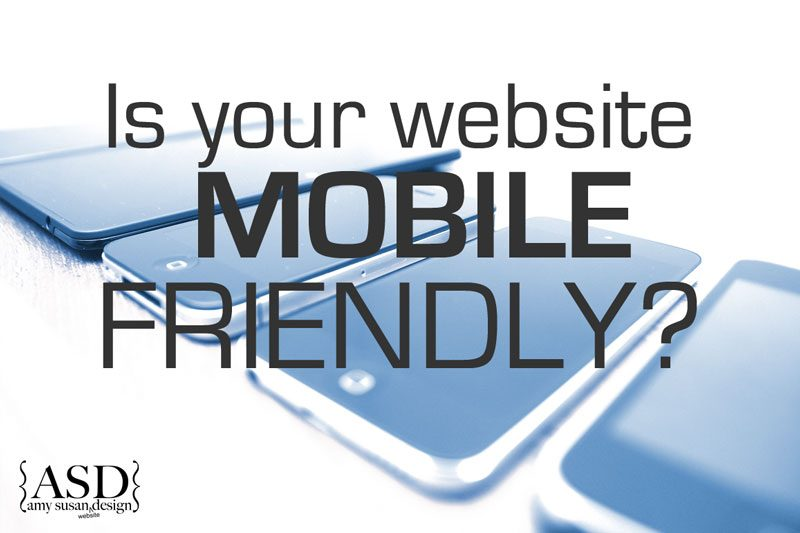 Is Your WordPress Site Mobile Responsive?