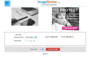 resize-image-resize