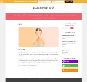 claire-hartley-yoga-old
